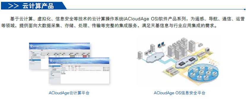四川人事人才培训网_云计算产品_中国航天科技集团